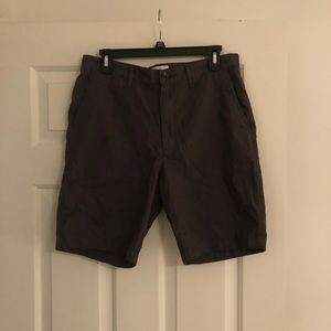 Goodfellow Co shorts